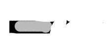 logo-menor-branco